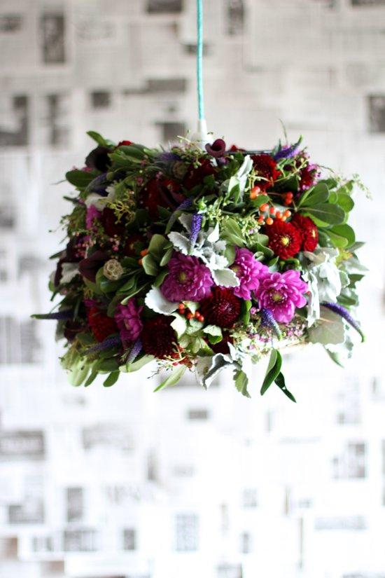 λουλουδένια φωτιστικά15