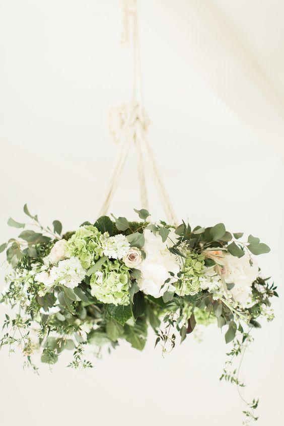 λουλουδένια φωτιστικά5
