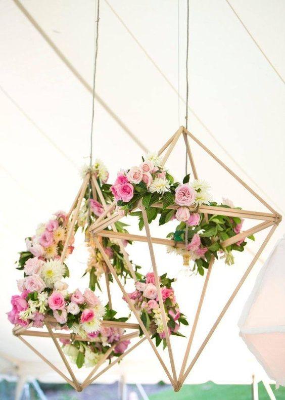 λουλουδένια φωτιστικά7