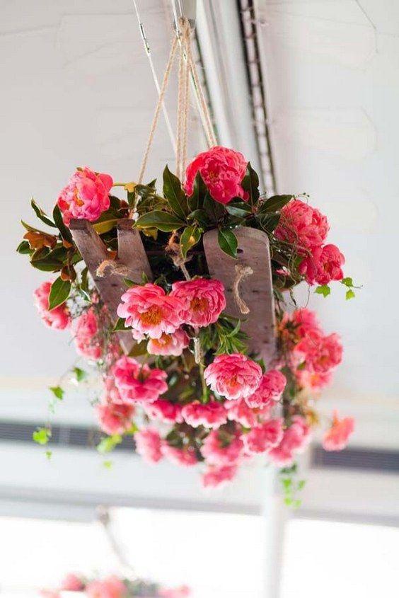 λουλουδένια φωτιστικά9
