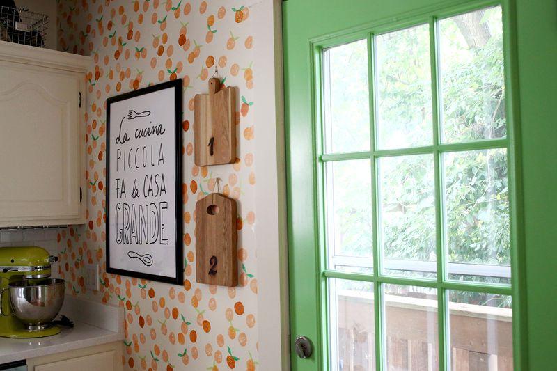 ιδέες για διακοσμητικό βάψιμο τοίχου12
