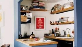 ιδέες για μικρές κουζίνες10