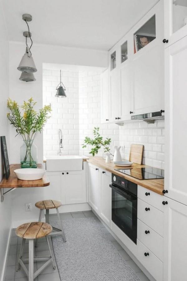 ιδέες για μικρές κουζίνες18