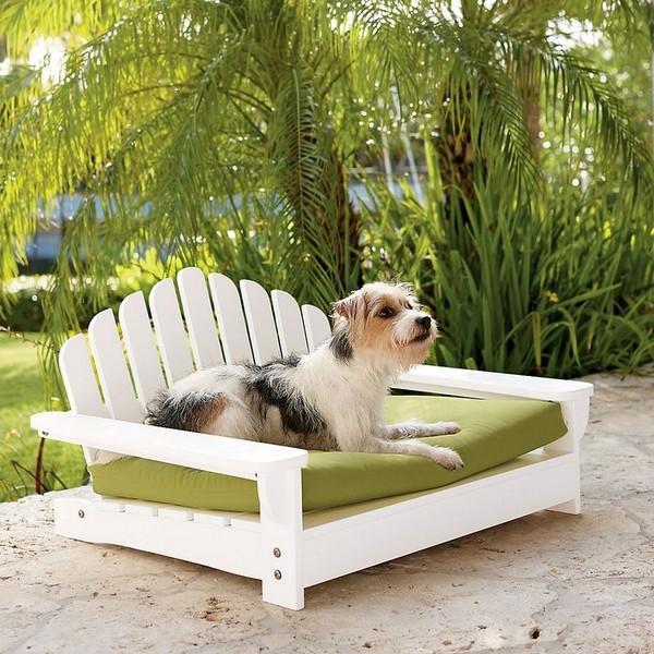 υπαίθρια κρεβάτια σκύλων16