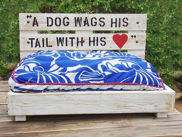 υπαίθρια κρεβάτια σκύλων3