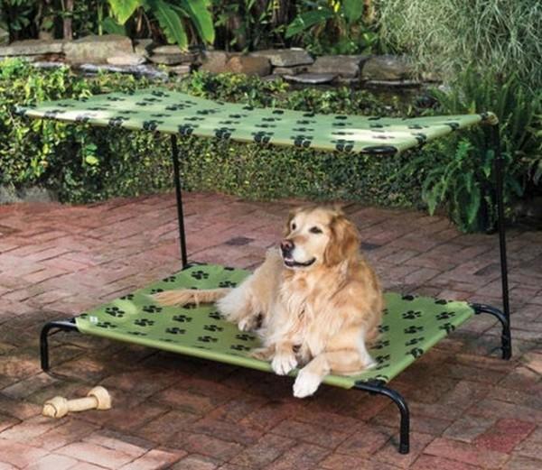 υπαίθρια κρεβάτια σκύλων9