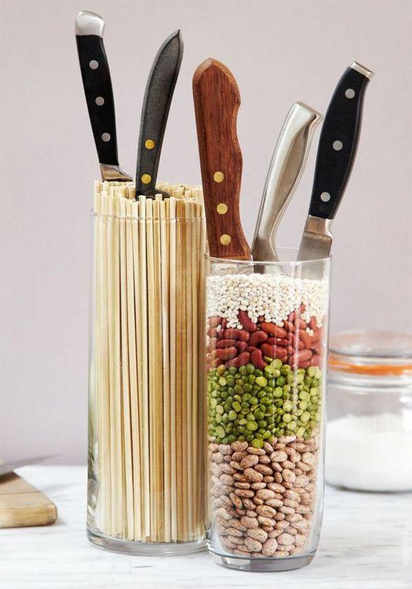 ιδέες οργάνωσης κουζίνας19