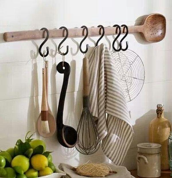 ιδέες οργάνωσης κουζίνας3
