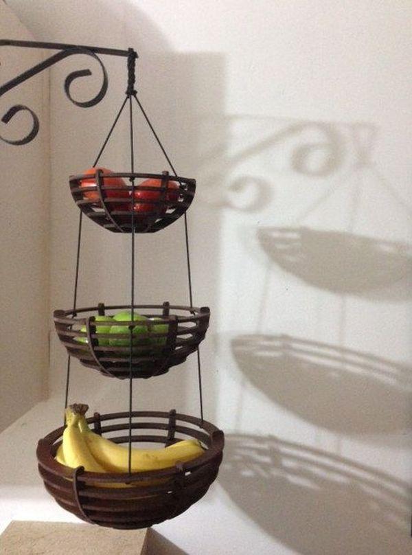 ιδέες οργάνωσης κουζίνας7