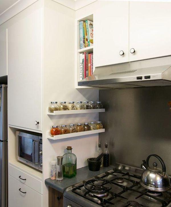 ιδέες οργάνωσης κουζίνας9