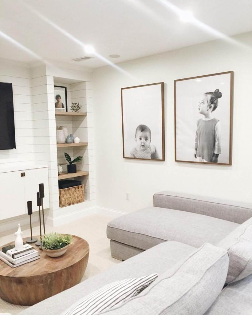 μοντέρνο σαλόνι διακόσμηση13