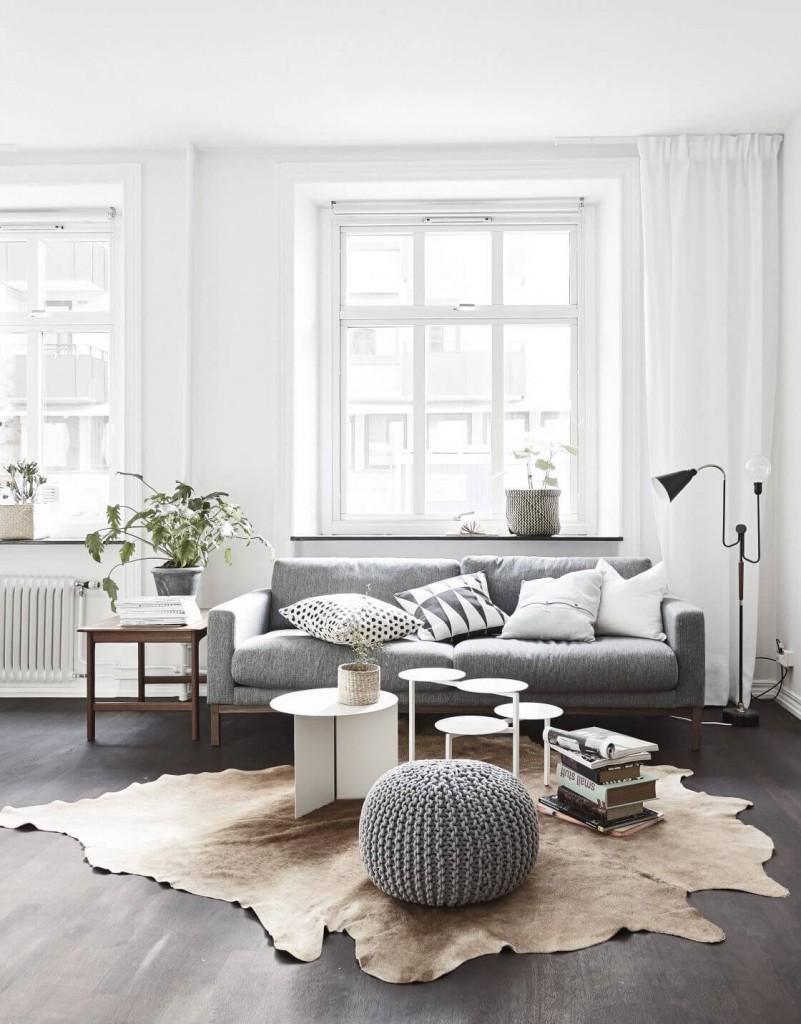 μοντέρνο σαλόνι διακόσμηση16