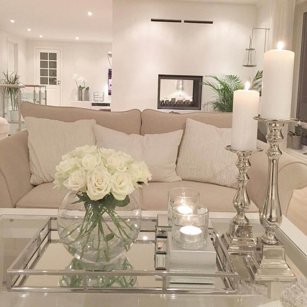 μοντέρνο σαλόνι διακόσμηση19