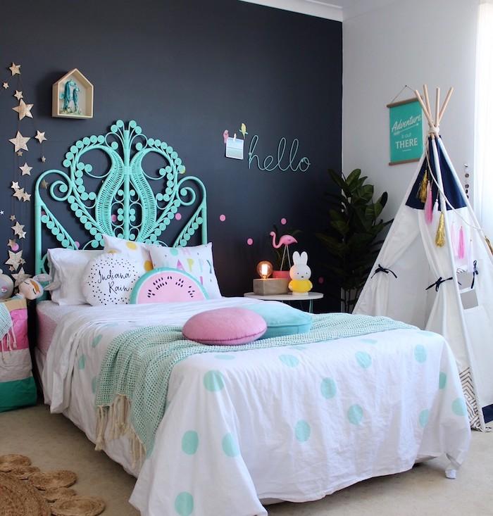 νεανικό δωμάτιο ιδέες2