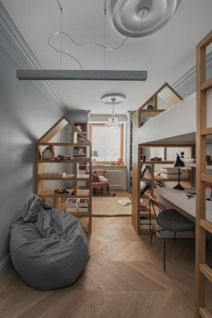 νεανικό δωμάτιο ιδέες5