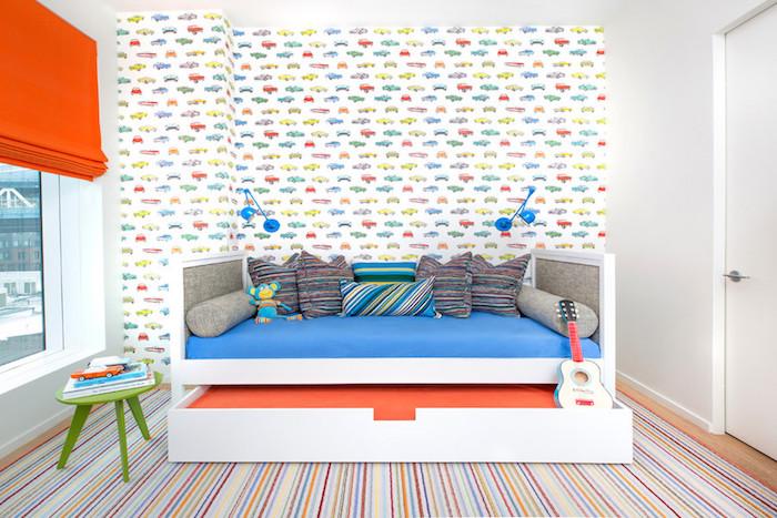 νεανικό δωμάτιο ιδέες6