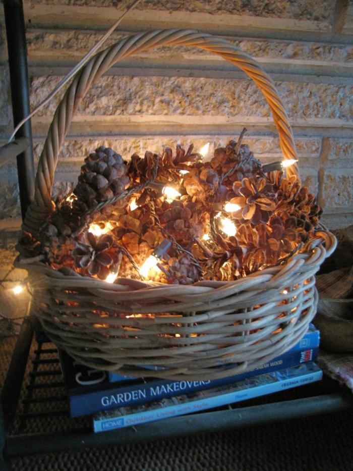σωστός φωτισμός για το φθινόπωρο24