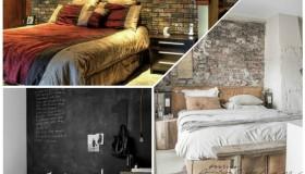 βιομηχανικά υπνοδωμάτια