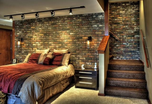 βιομηχανικά υπνοδωμάτια1