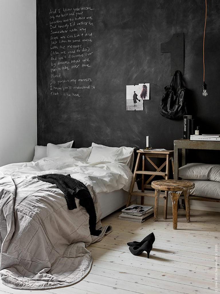 βιομηχανικά υπνοδωμάτια3