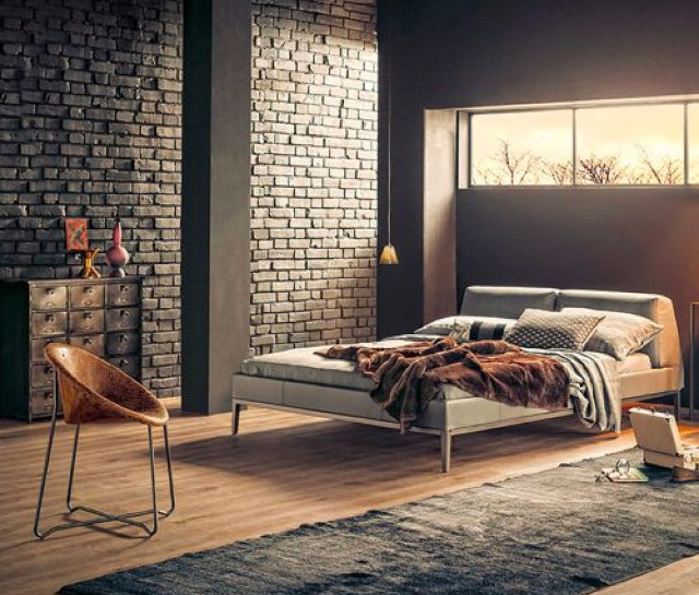 βιομηχανικά υπνοδωμάτια4