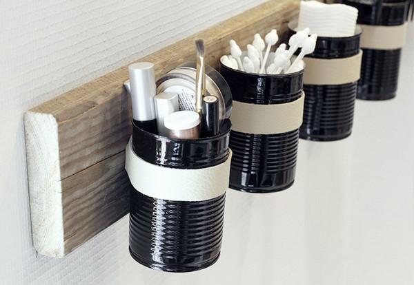 diy ιδέες από κουτάκια κονσέρβας10