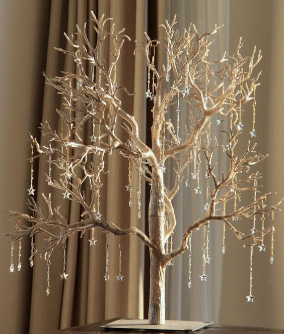 Χριστουγεννιάτικο δέντρο από κλαδιά5