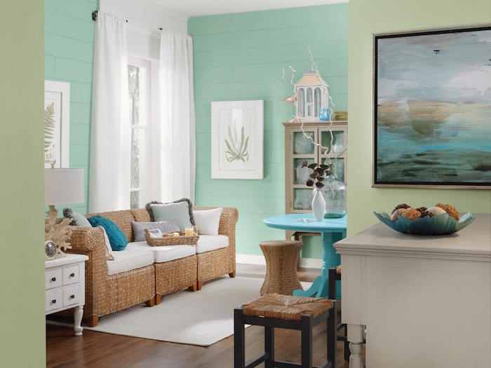 living room decorating ideas mint green living room decorating ideas mint green mint green living room interior design ideas 1280 X 960