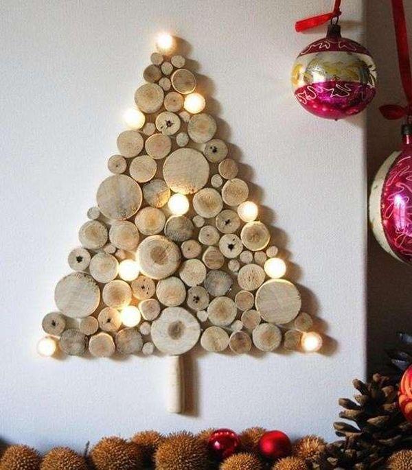 εναλλακτικα χριστουγεννιάτικα δέντρα12