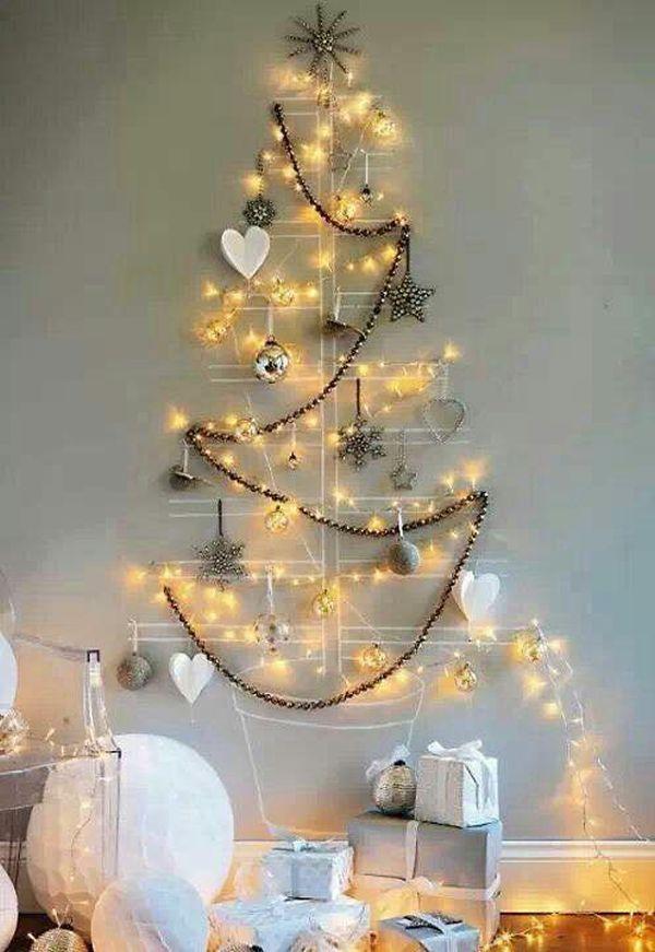 εναλλακτικα χριστουγεννιάτικα δέντρα16