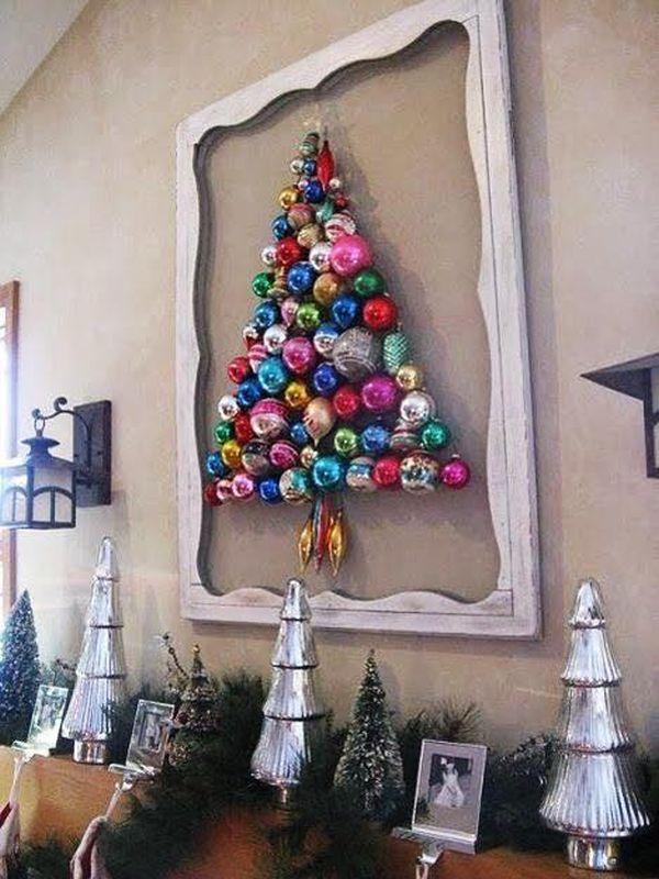 εναλλακτικα χριστουγεννιάτικα δέντρα19