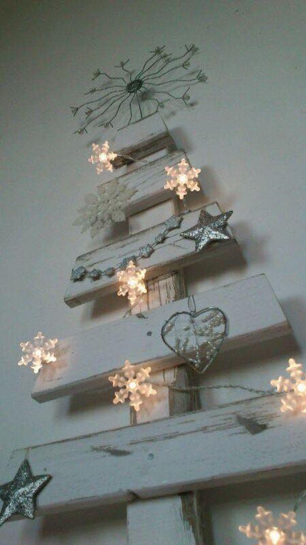 εναλλακτικα χριστουγεννιάτικα δέντρα4