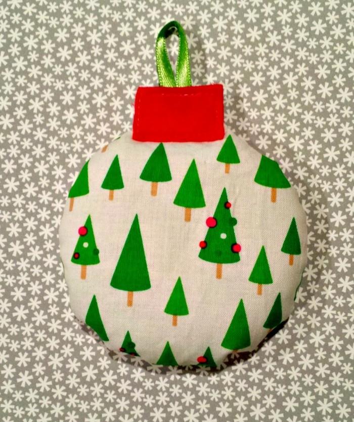 Ραφτά Χριστουγεννιάτικα στολίδια27