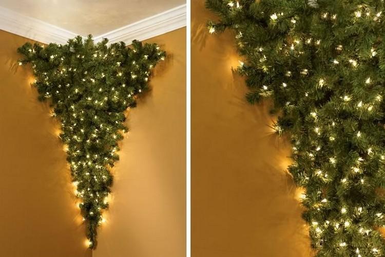 χριστουγεννιάτικο δέντρο ανάποδα8