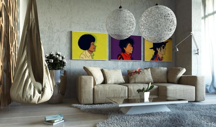 υπερμεγέθη τέχνη του τοίχου30