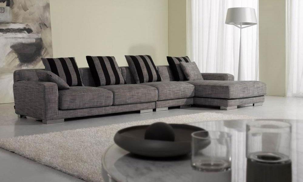 Καναπές-Γωνία-Μονακό-Αντιγραφή